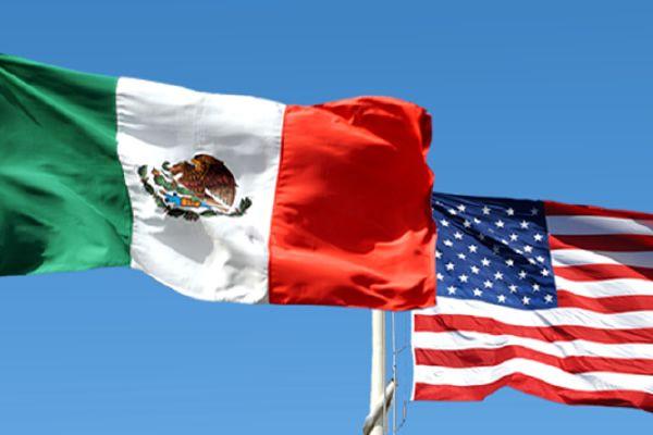 México principal socio comercial de EU en primer bimestre de 2021