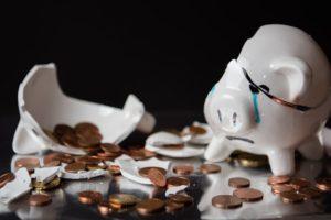 Ahorro para el retiro, un apoyo para enfrentar la crisis