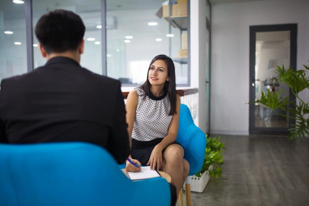 5 claves para encontrar empleo este 2021