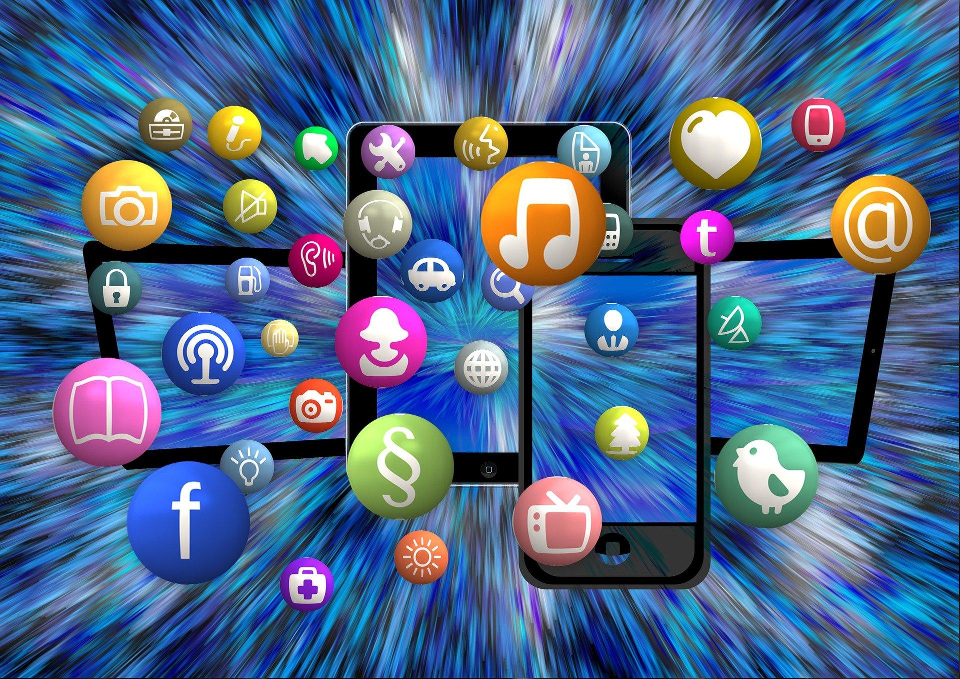 SAT actualiza lista de plataformas digitales