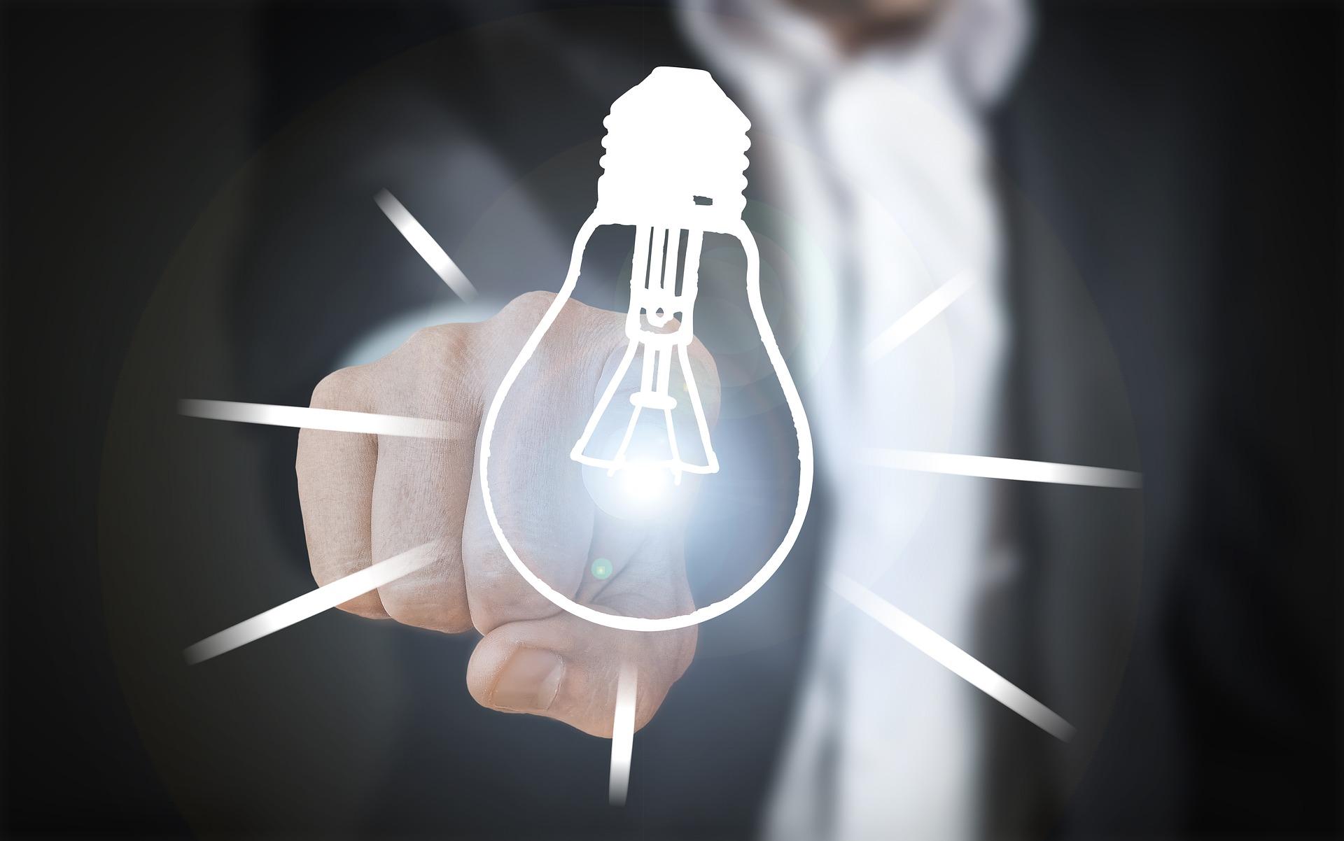 Operar a distancia, una oportunidad para innovar: MIT Sloan