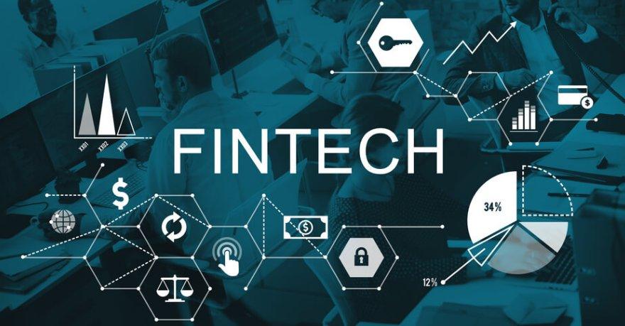 Fintech, una industria en crecimiento