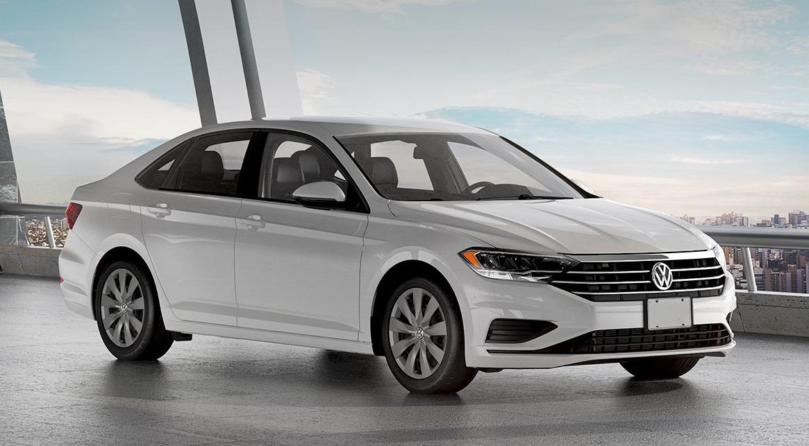 Volkswagen extiende paro de producción en México