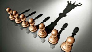 Flexibilidad, inteligencia emocional y destrezas para el liderazgo