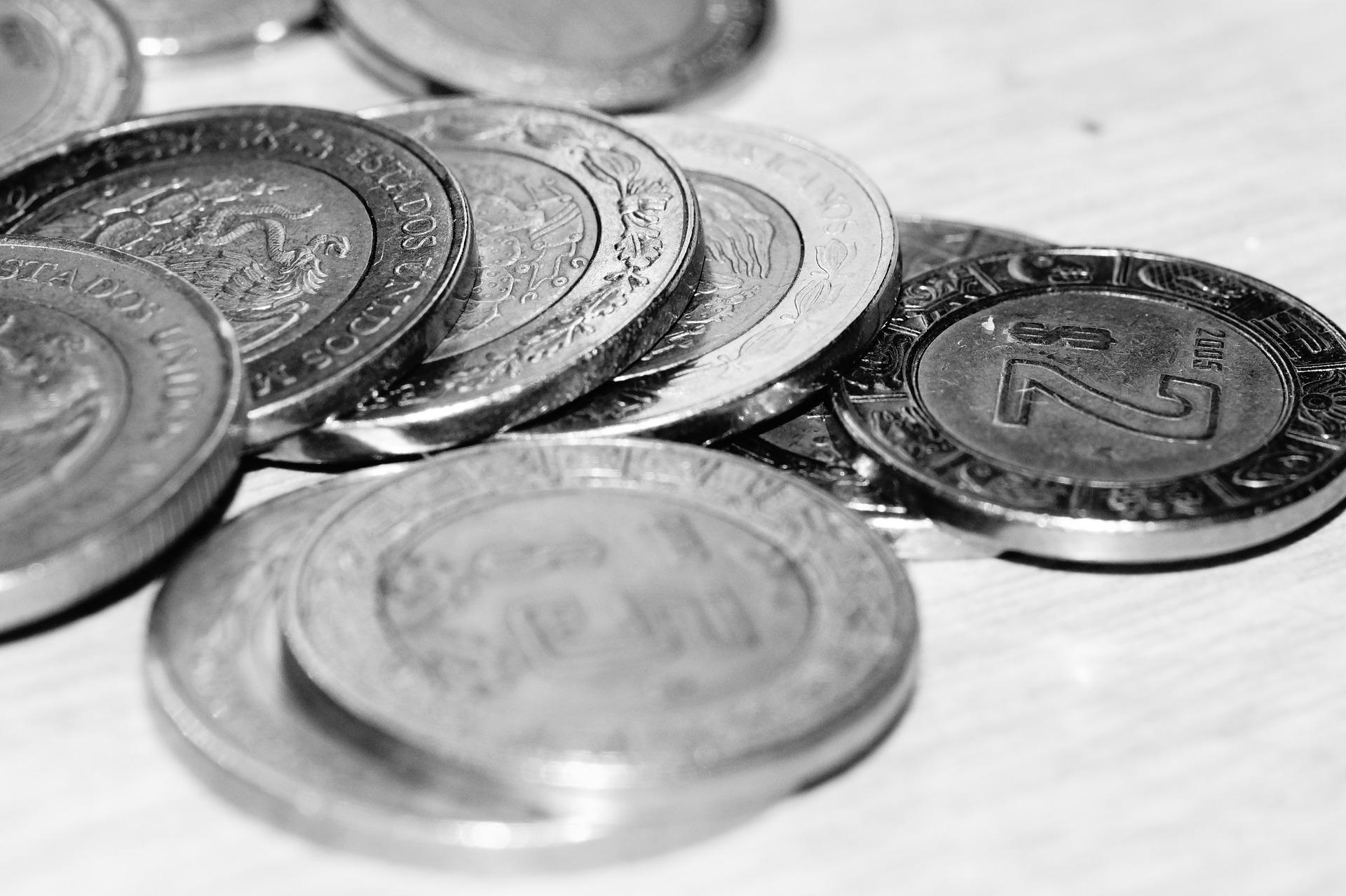 Banxico recorta tasa de interés a 4%