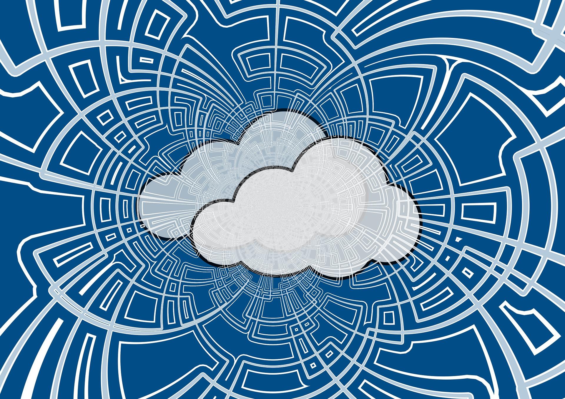 Outsourcing y la era digital: MIT Sloan
