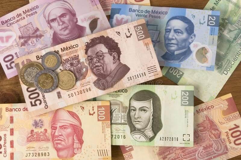 Especialistas esperan que el PIB crezca 4.5%: Banxico