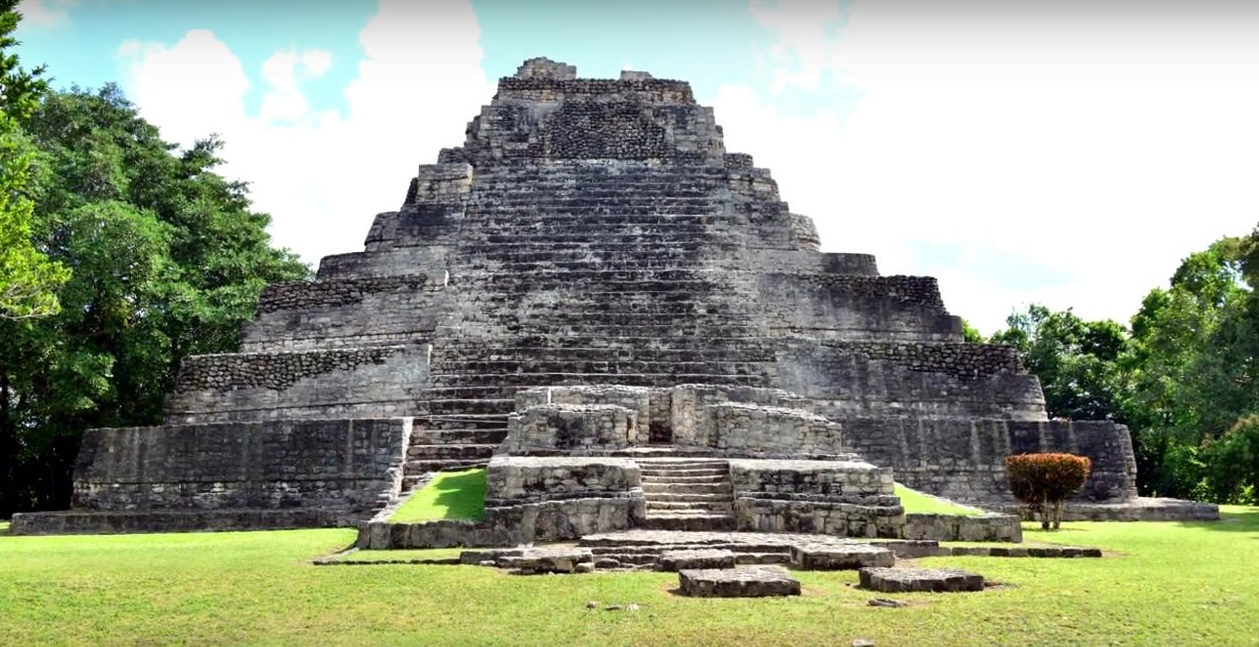 Sectur impulsará turismo cultural