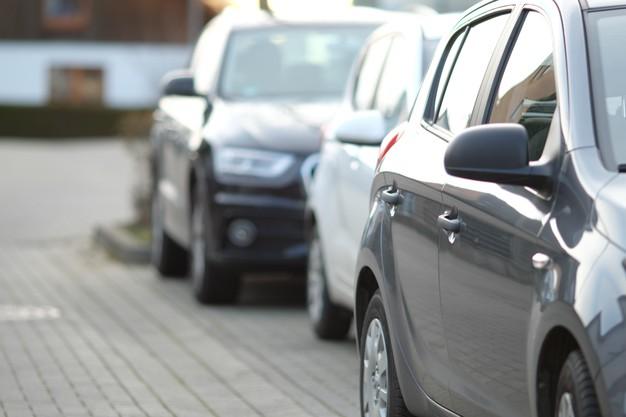 7 autos seminuevos más baratos del 2021
