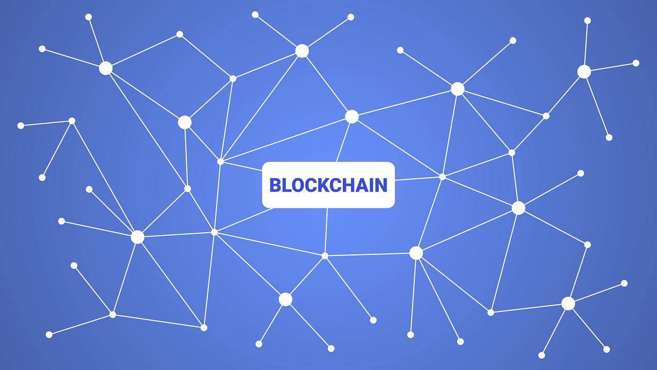 El ABC del blockchain y por qué llegó para quedarse