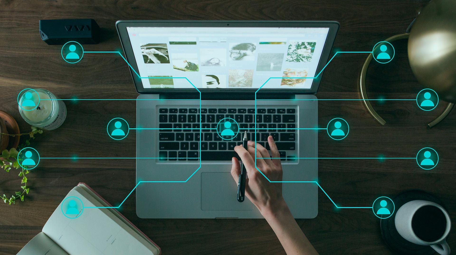 La transformación digital del cliente