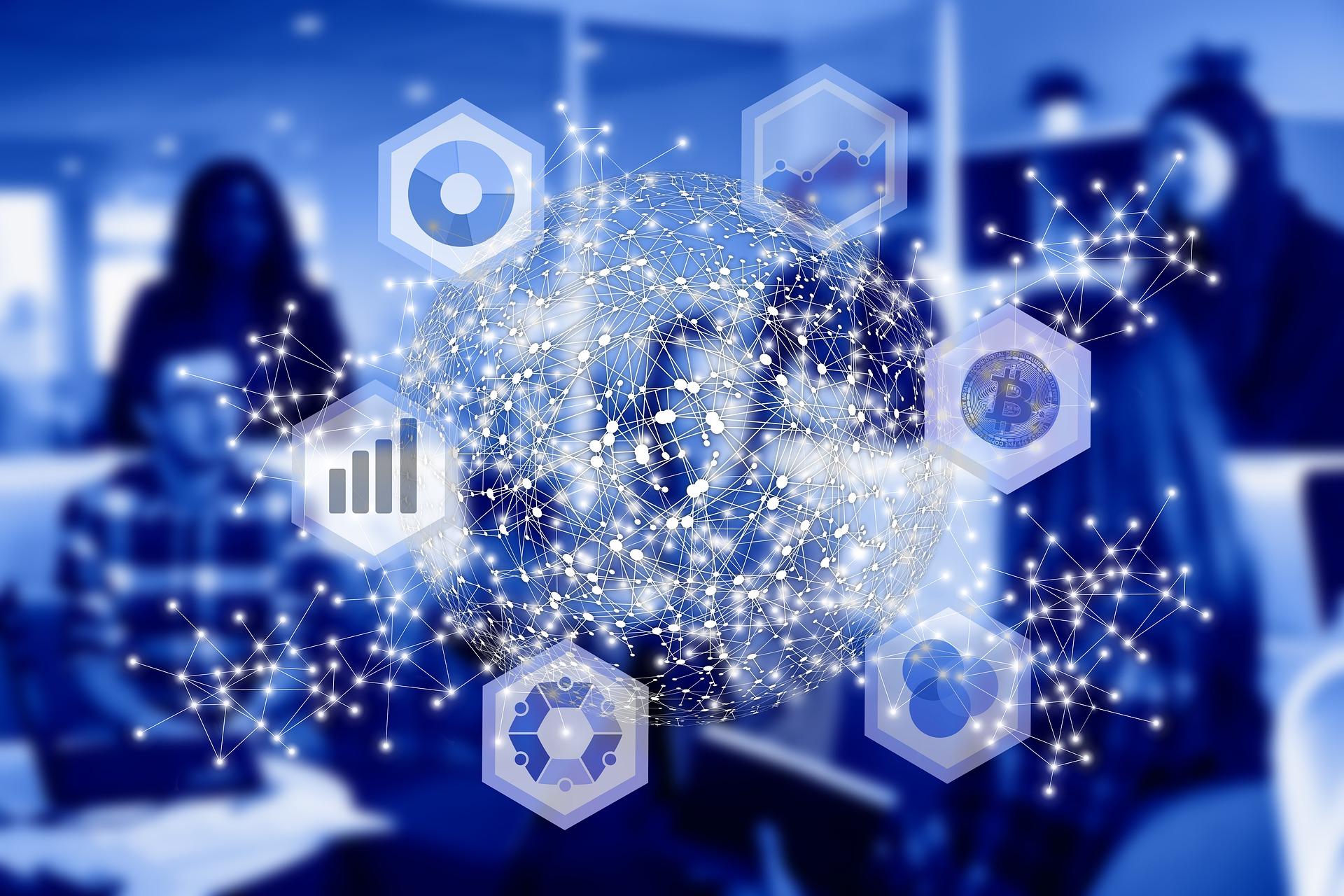 Plataforma de inteligencia empresarial de Mastercard llega a AL