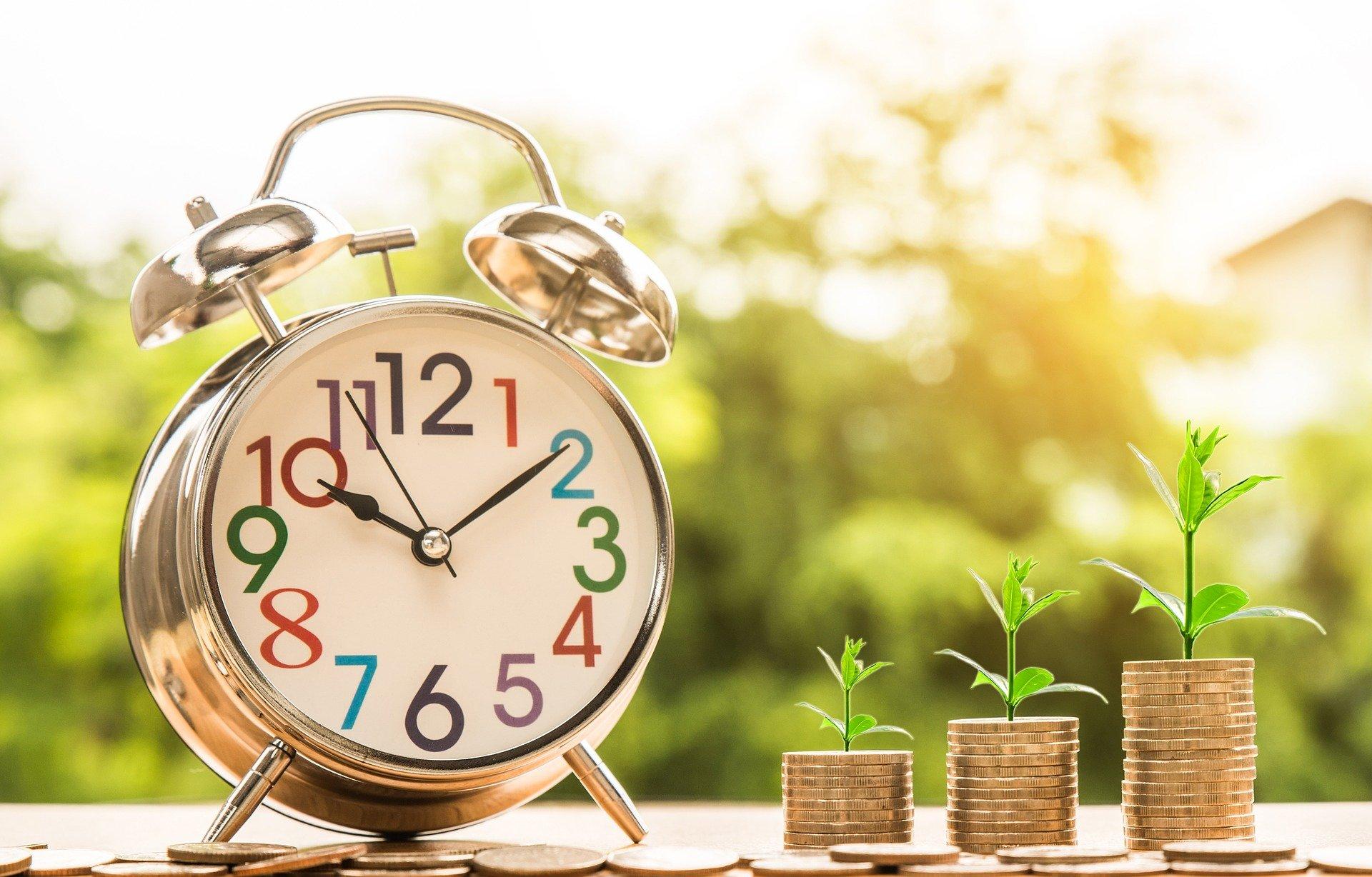 3 claves para hacer más efectiva tu inversión