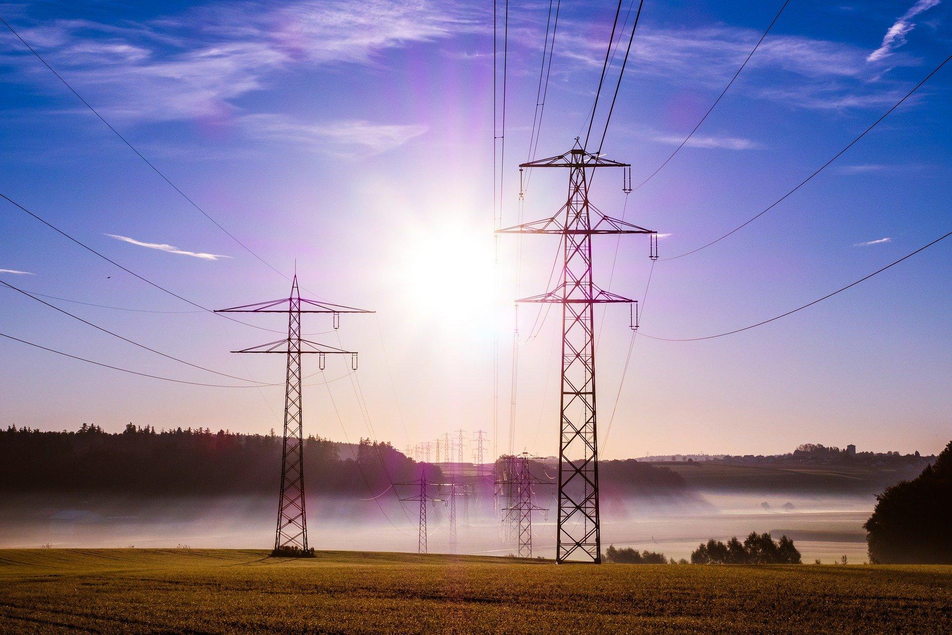 Indispensable fortalecer industria energética: CCE