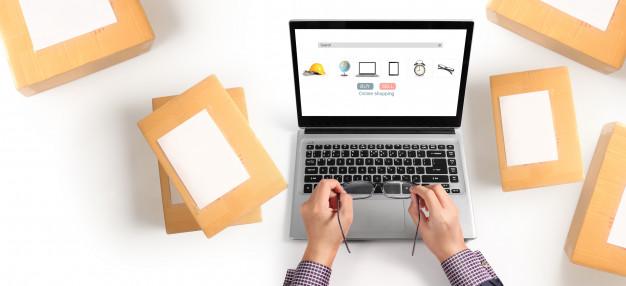 53% de las empresas incrementaron sus ventas en línea: ASEM