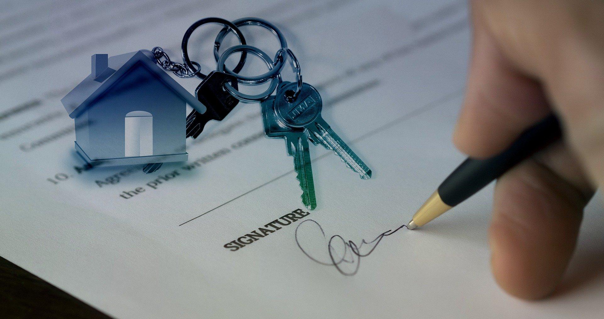 Lo que se puede esperar del sector inmobiliario en 2021
