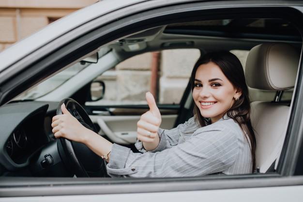 5 puntos a considerar al contratar un seguro de auto
