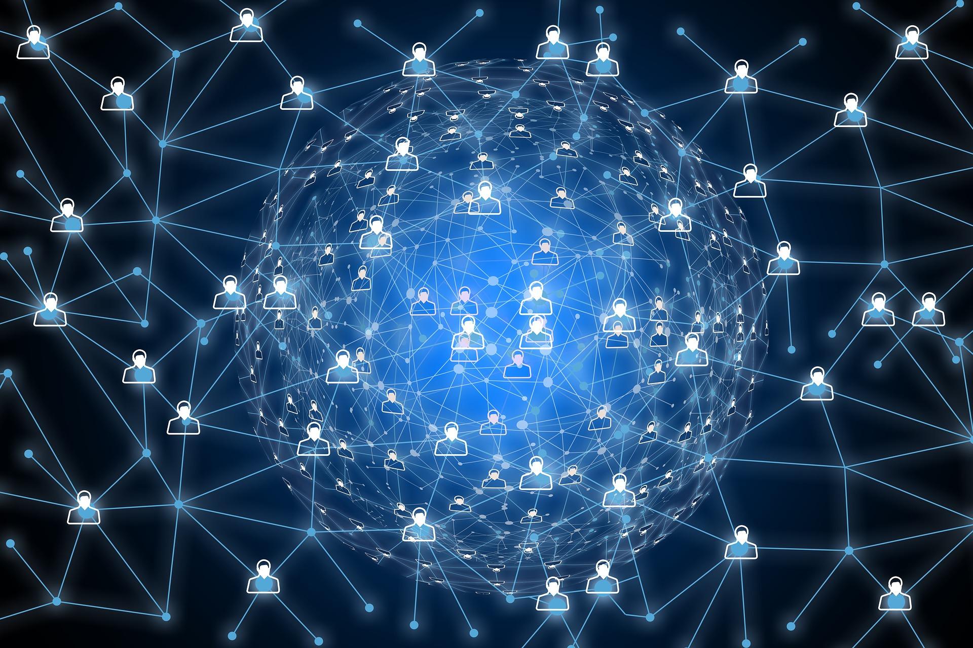 Conectividad, clave para el desarrollo de América Latina