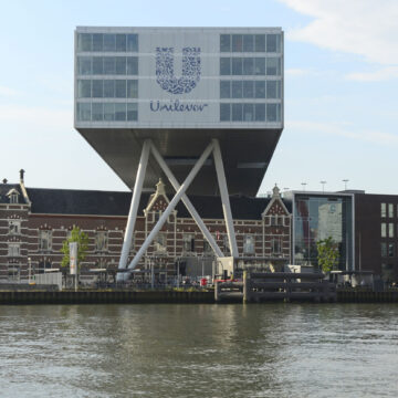 Unilever invertirá 5 mil 500 mdp en México