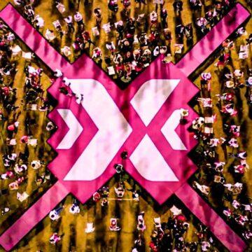 Fuerza por México trabajará de la mano con mujeres