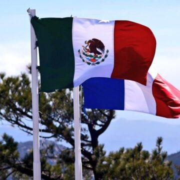 Conoce el emprendimiento franco-mexicano
