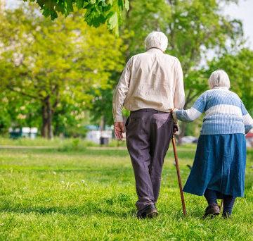 Pensión para Adultos Mayores incrementará 15%: AMLO