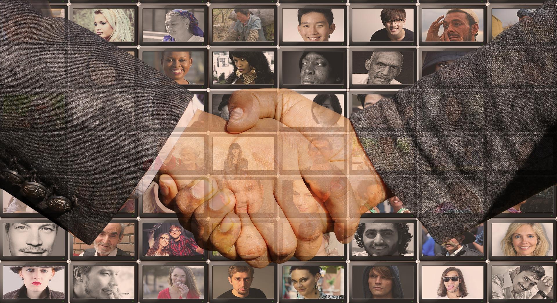 Estrategias para la colaboración digital: MIT Sloan