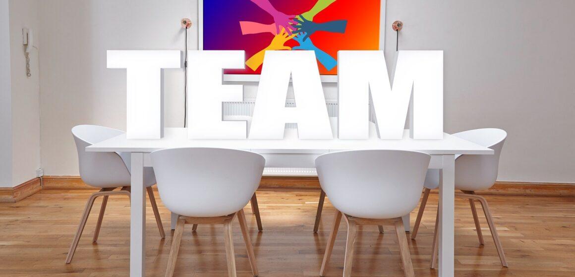 Cultura organizacional: cómo fortalecerla a la distancia