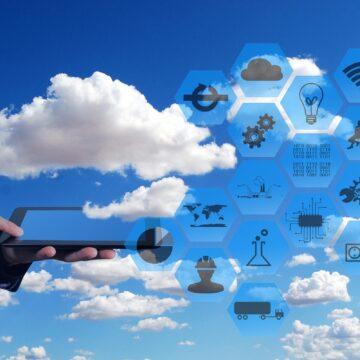 Cultura digital en las empresas: MIT Sloan
