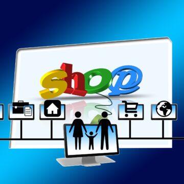 Openpay el aliado de los negocios en soluciones de pago