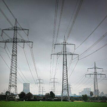 Reforma eléctrica afectará a los mexicanos: CCE