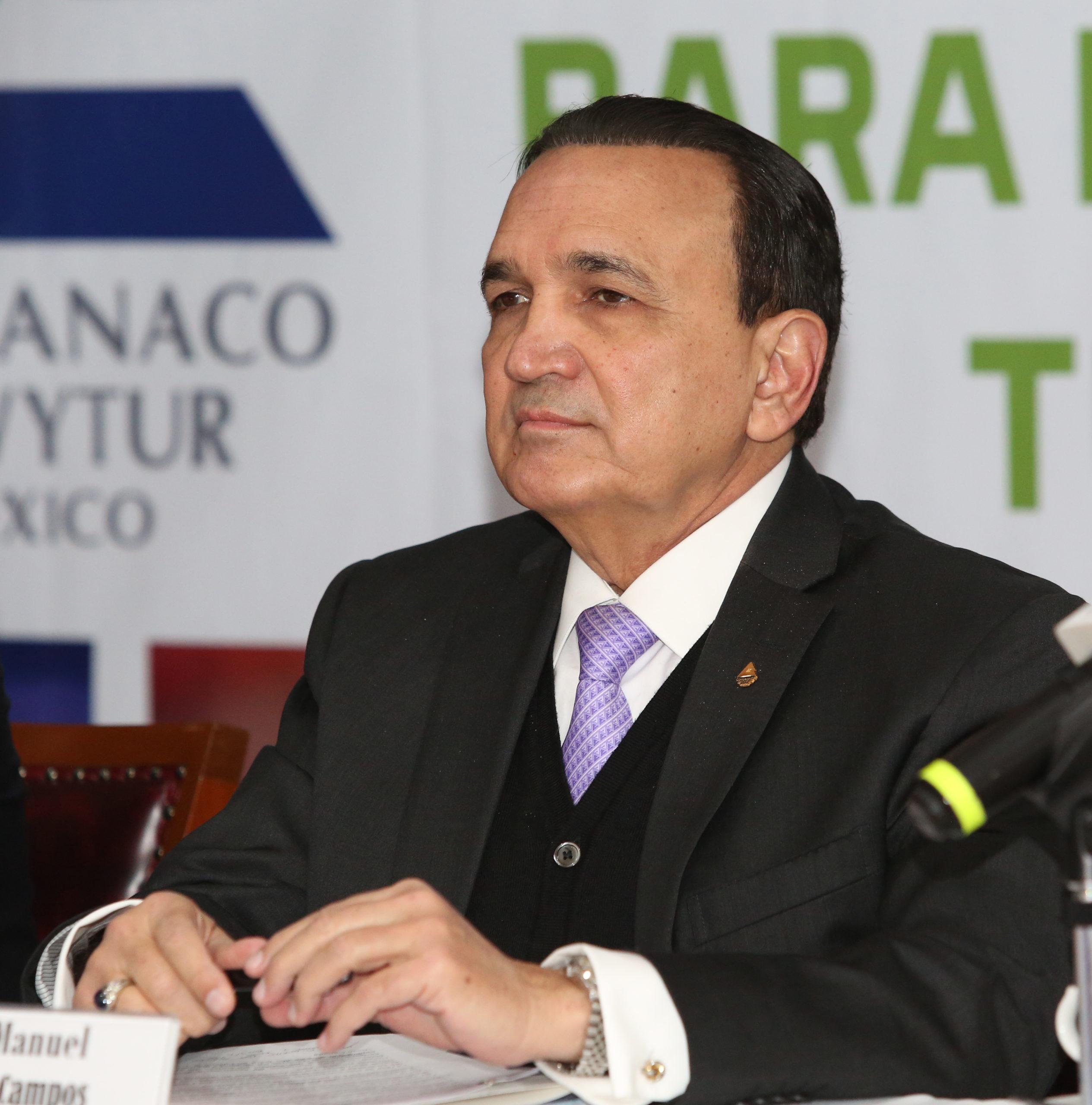 Pandemia incrementó brecha laboral en México