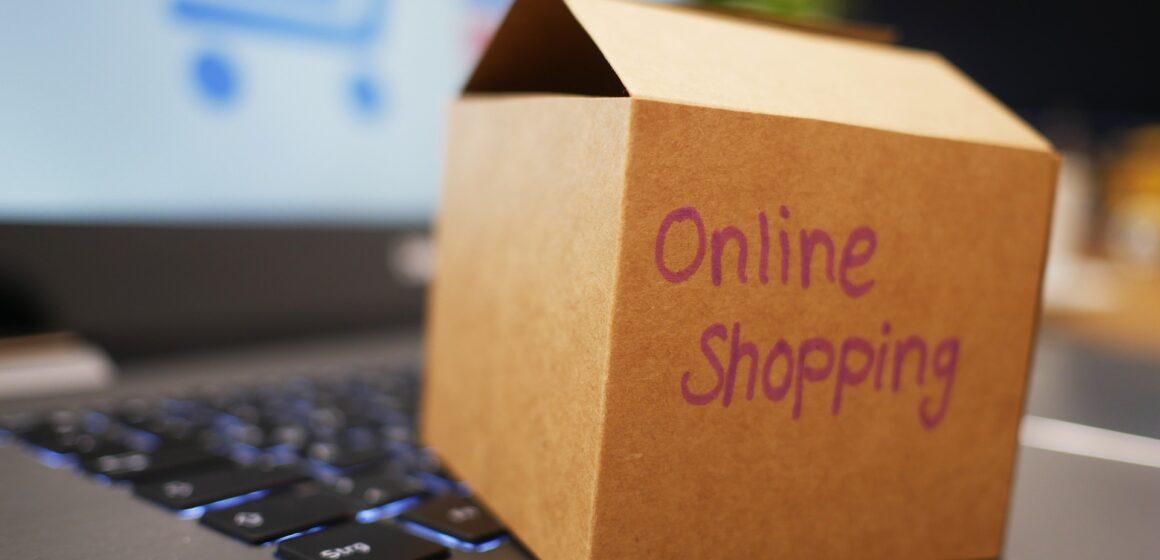 5 tips para crear una tienda en línea