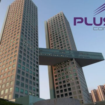 Pluscorp no cesa de apoyar a las empresas nacionales