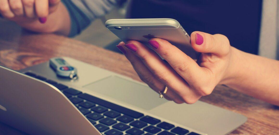 Plataforma de préstamos móviles levanta ronda de financiamiento por 3 mdd