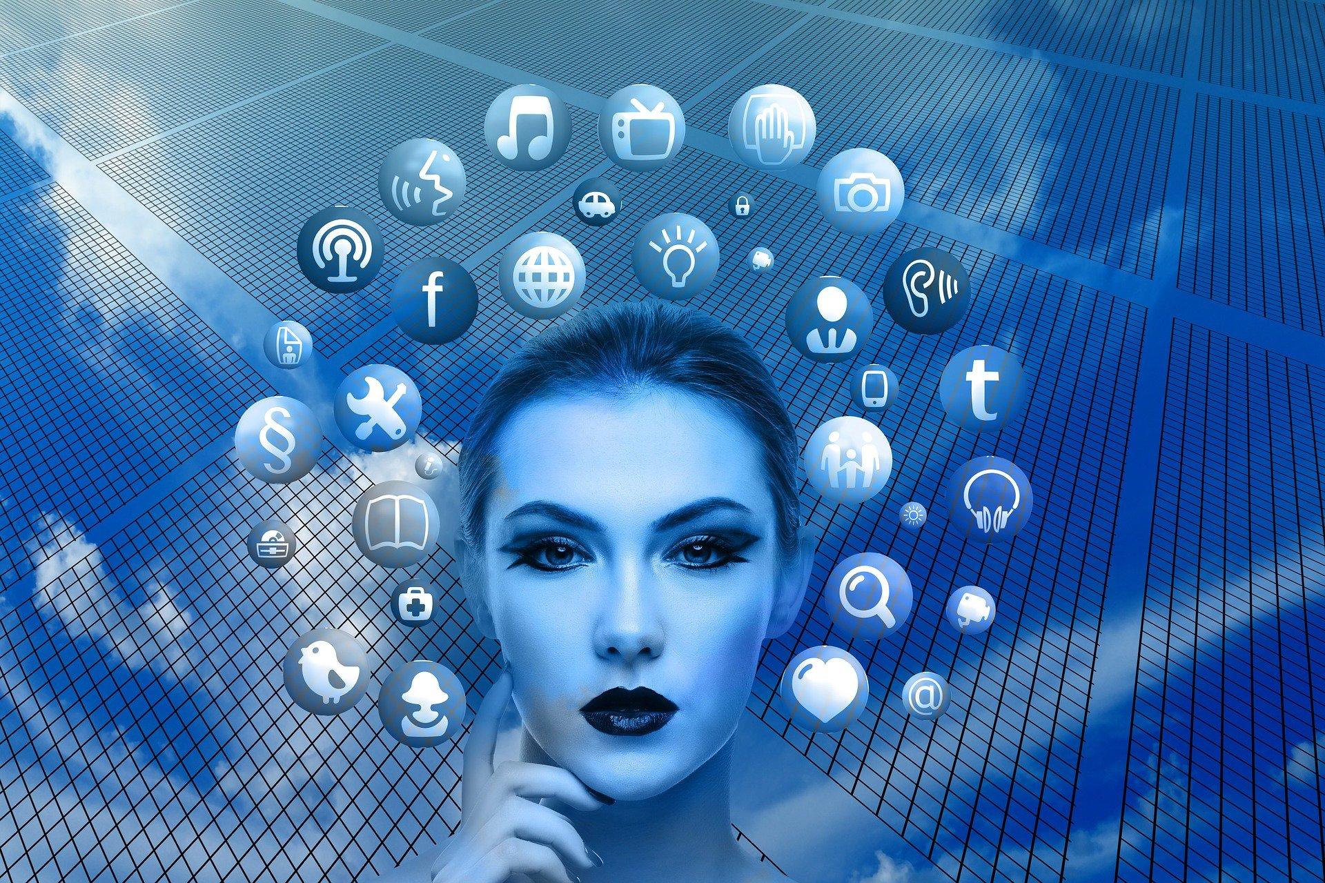 Impacto social de la tecnología