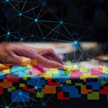 Cómo innovar en la era pospandémica: MIT Sloan