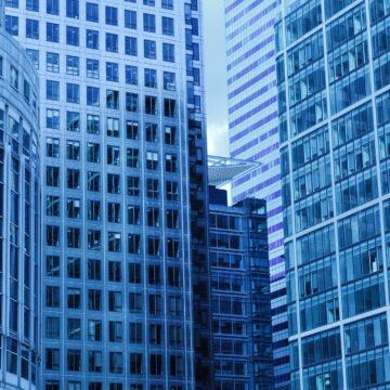 Crowdfunding inmobiliario, un segmento prometedor