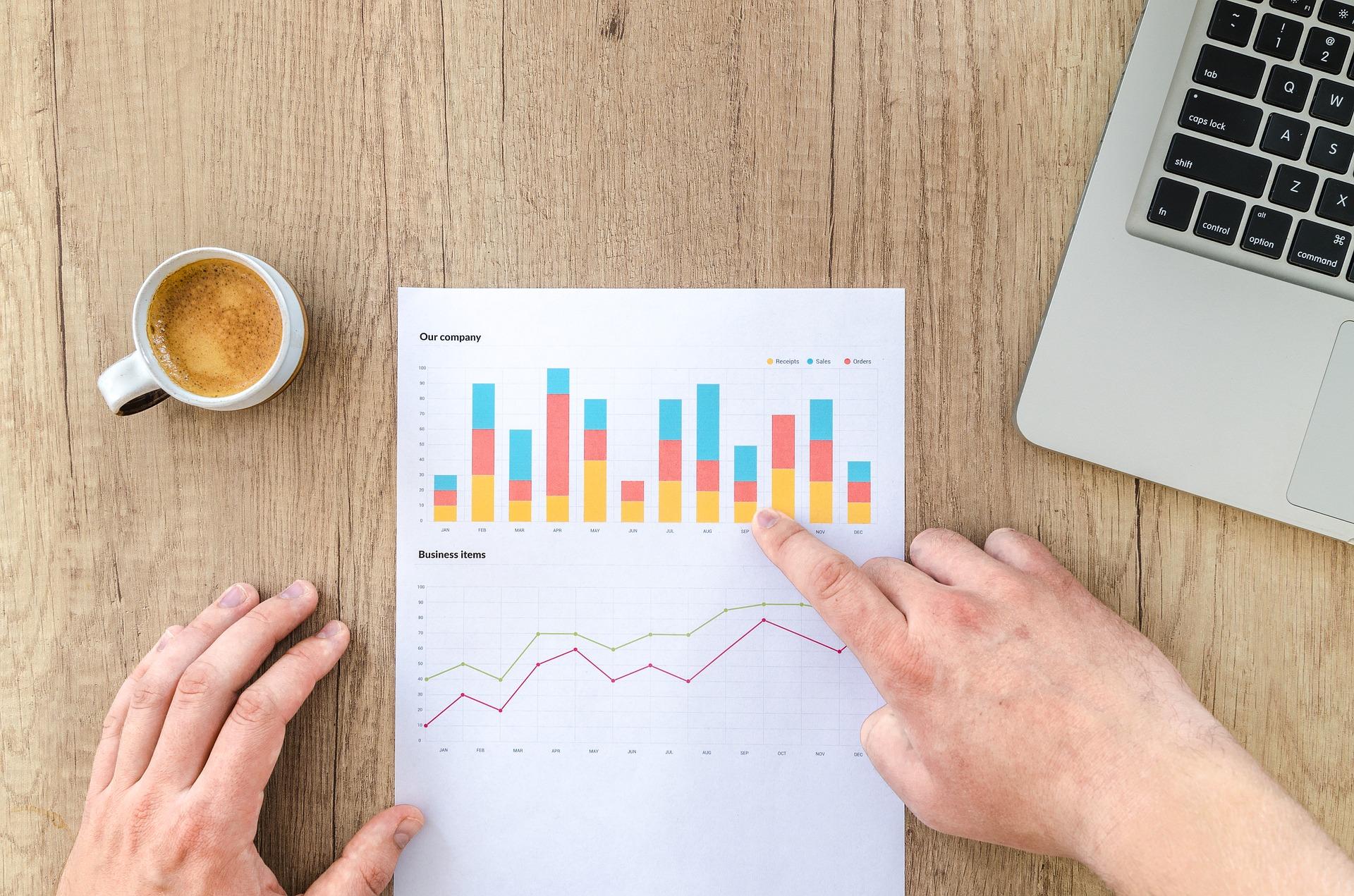 65% de los empresarios con desconfianza para invertir