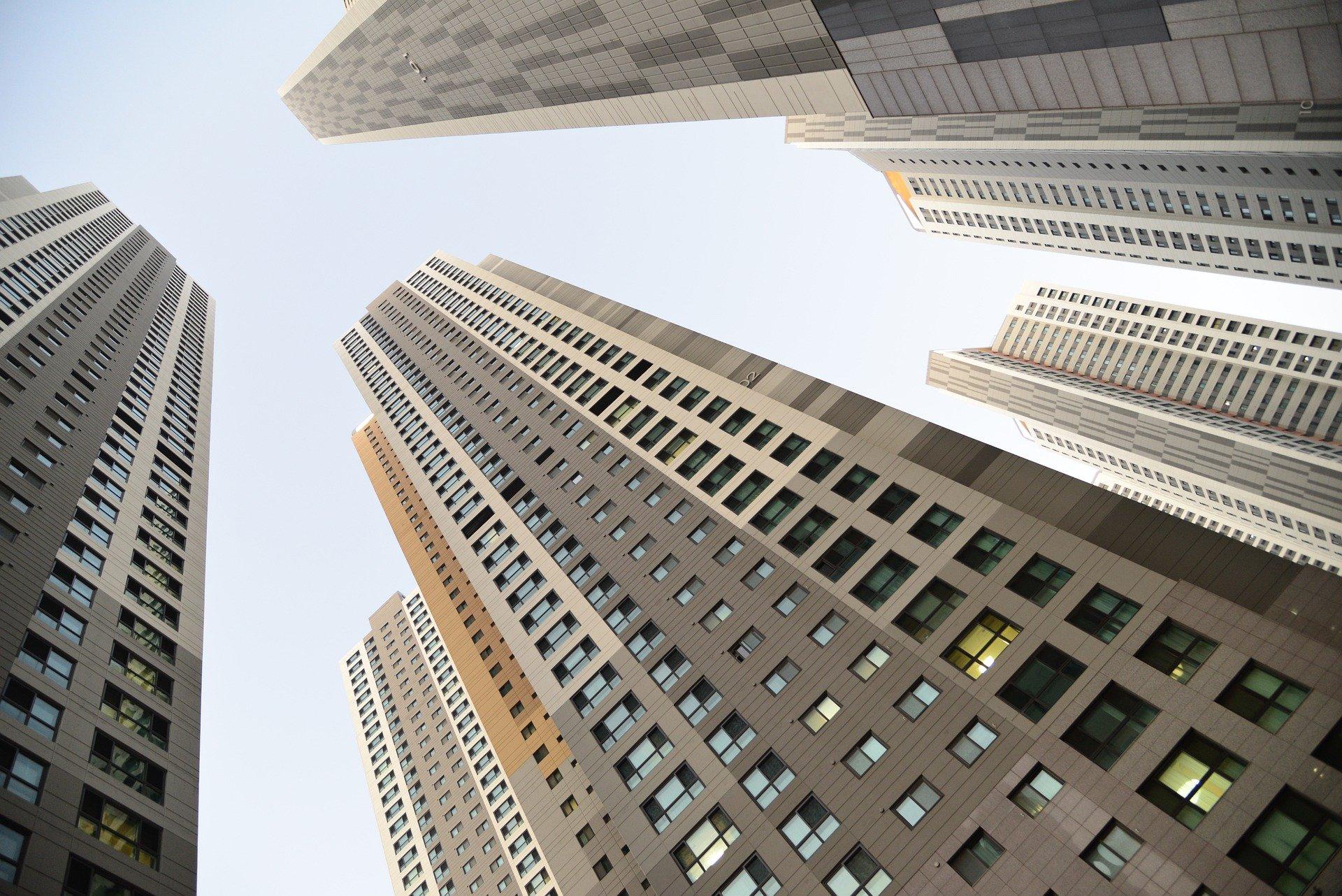 Fideicomiso Hipotecario contrata línea de crédito por 2 mil 600 mdp