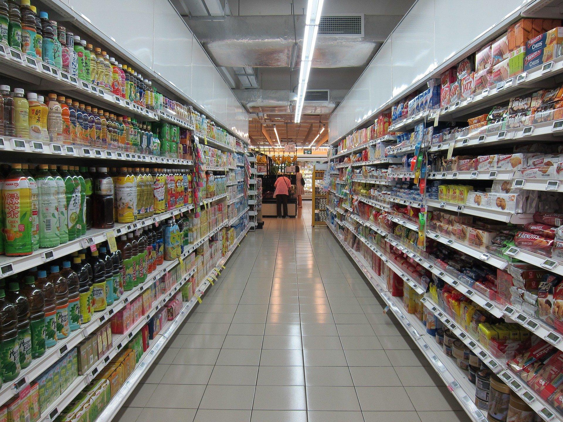 Confianza del consumidor se mantiene en 38.4 puntos