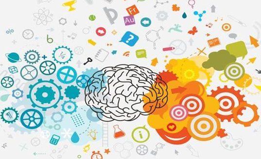 ¿Cómo crear contenido creativo?