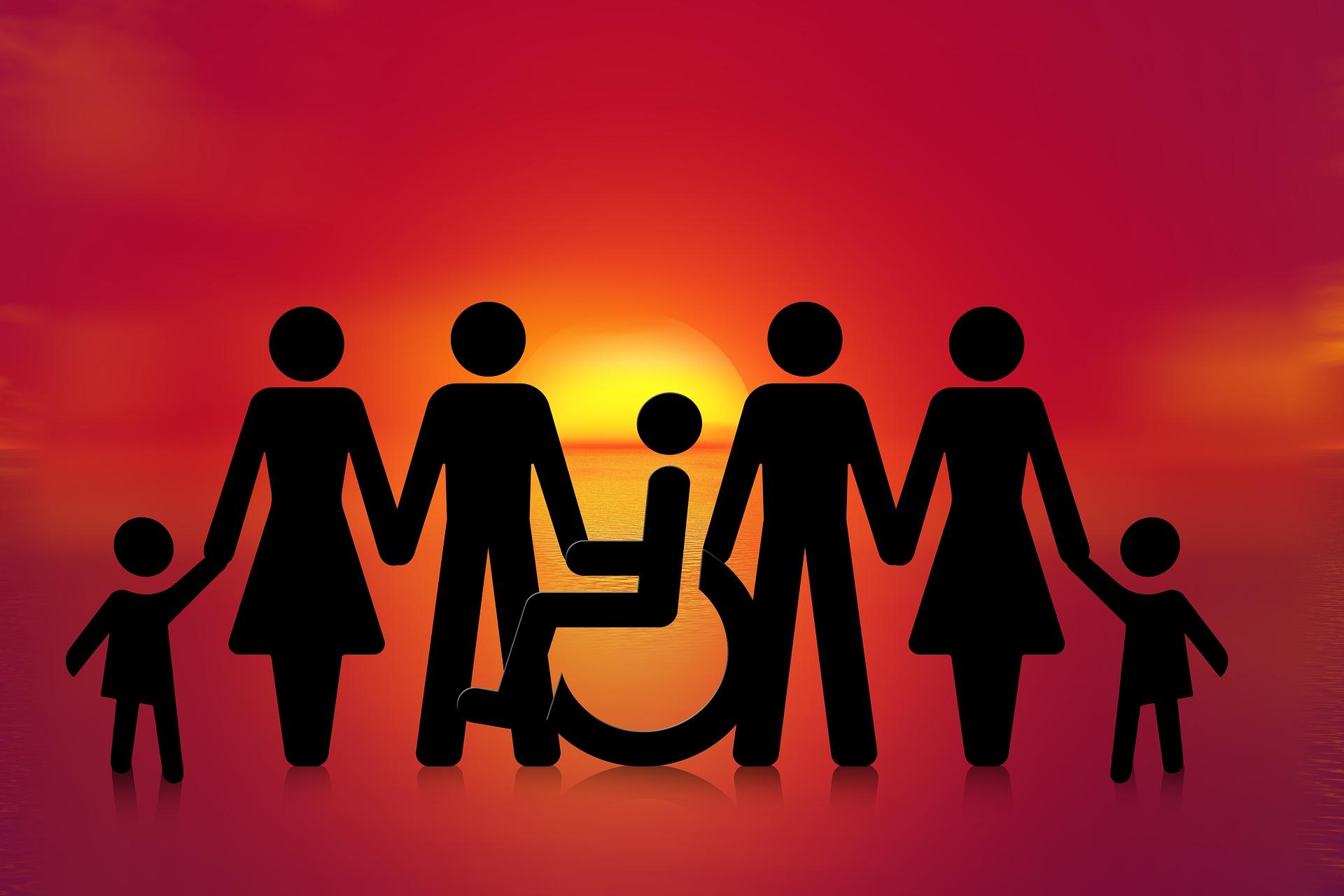 Inclusión y diversidad una prioridad: CCE