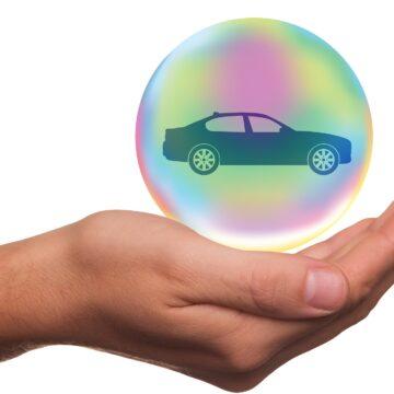 6 mitos sobre los seguros de auto