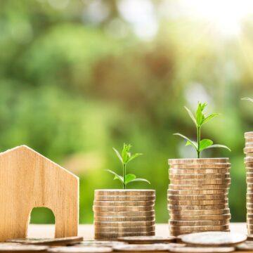 Mercado hipotecario cayó 6.2% en 2020: BBVA México
