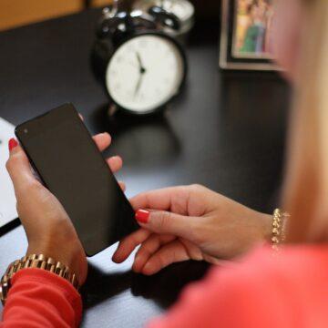 Telcel registra fallas en servicio de internet