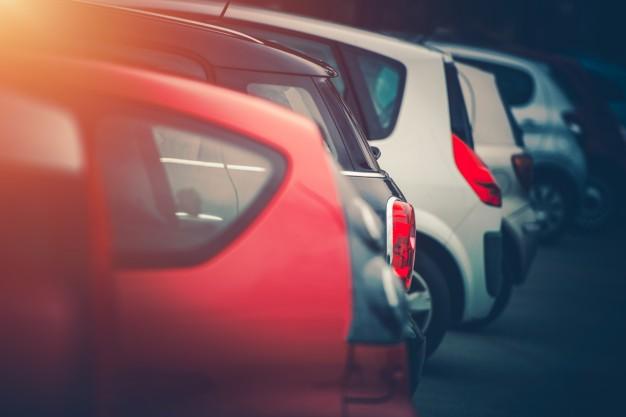 5 seminuevos ideales para ser tu primer auto