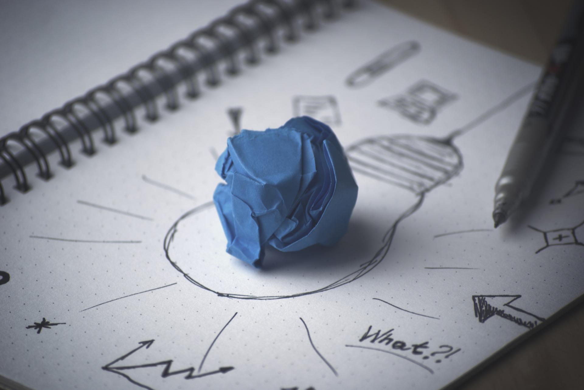 5 motivaciones para el emprendimiento en jóvenes