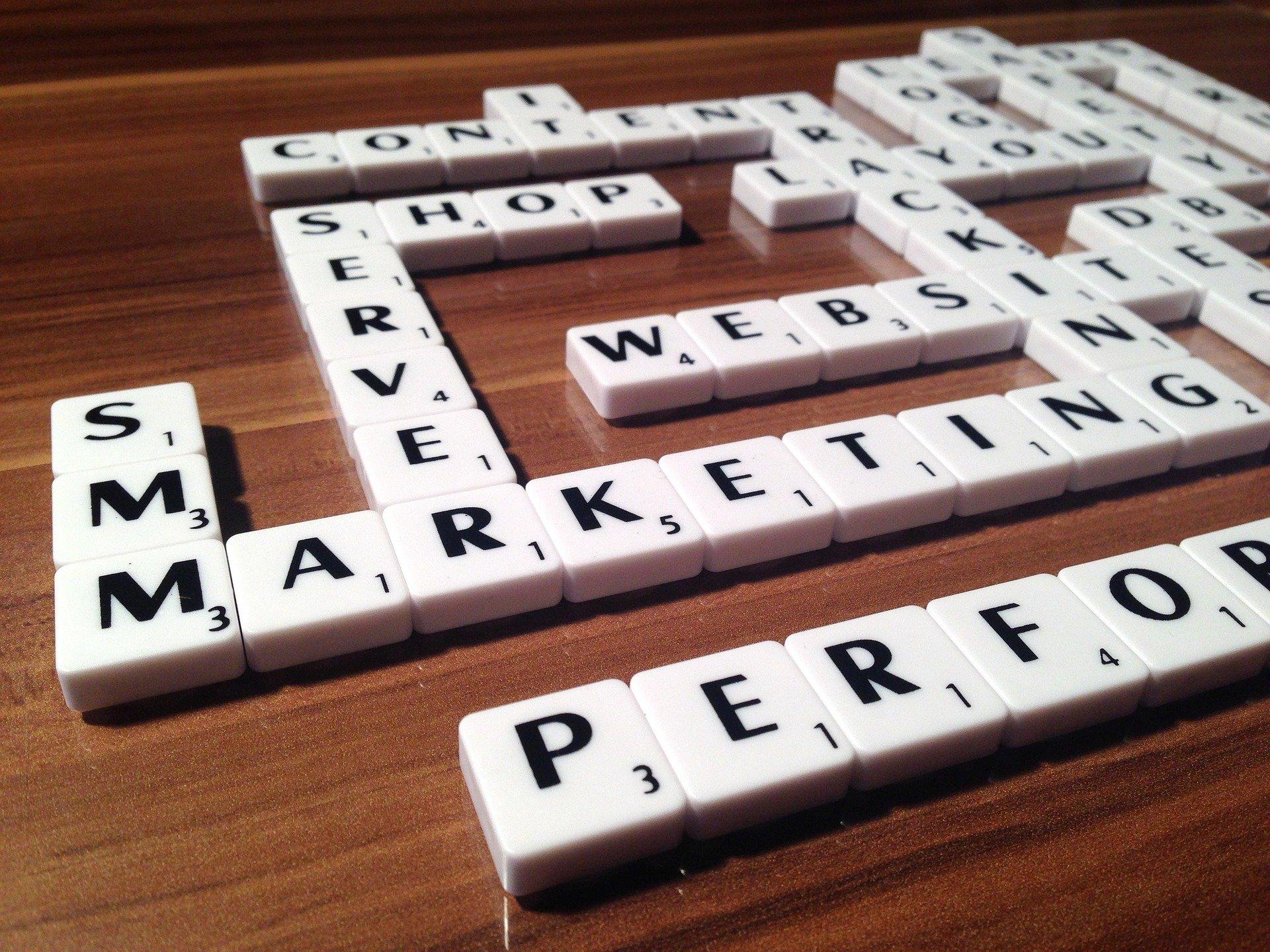Evita estos errores en tu estrategia de content marketing