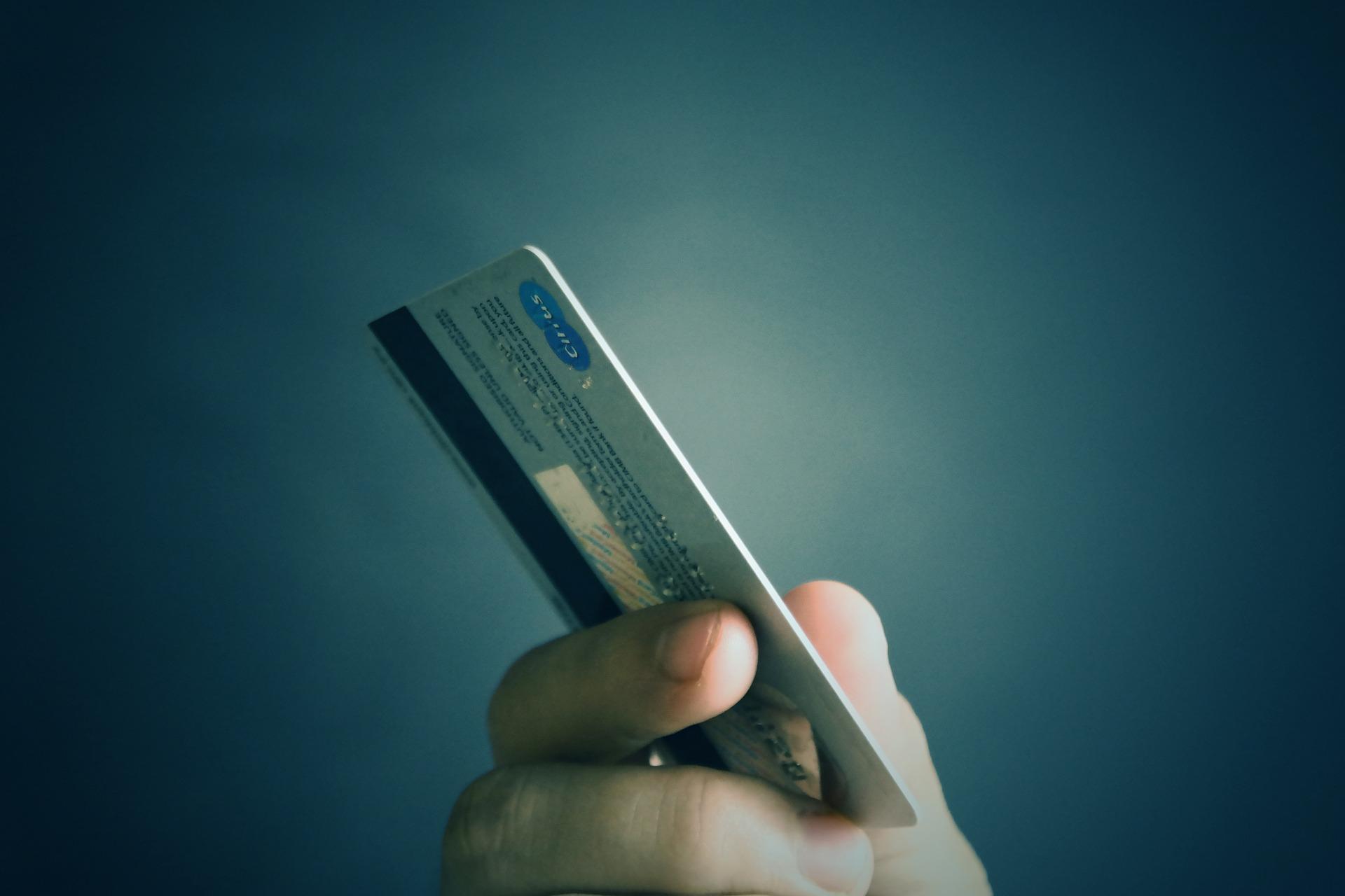 Número de tarjetas de débito creció en 2020